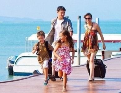 yunan-adalari-seyahat-saglik-ve-iptal-sigortalari-dahil-2092