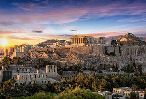 akropolis-500x340