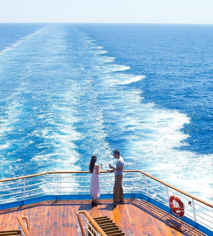cruise-temalari