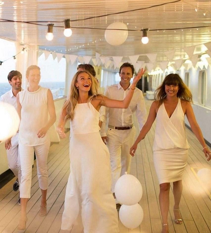 gemide-balayi-evlilik