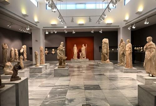 heraklion-arkeoloji-muzesi