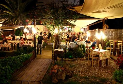 o-hamos-restaurant